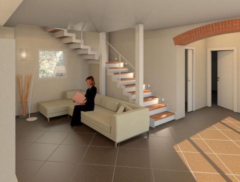 Residenza Soave